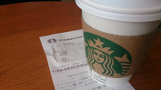 Starbucks Coffee Kanda Ekimae