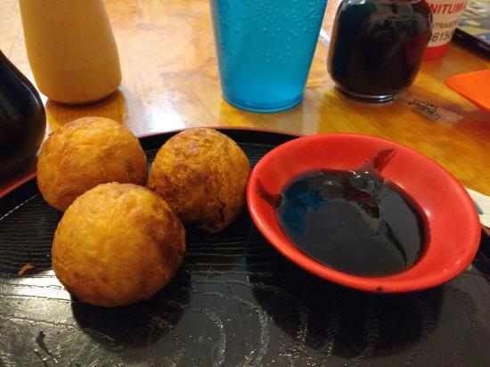 Sushi Balls : TA_IMG_20160420_184508_large.jpg