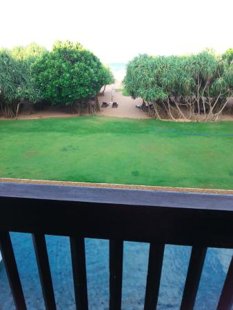 Temple Tree Resort & Spa Εικόνα