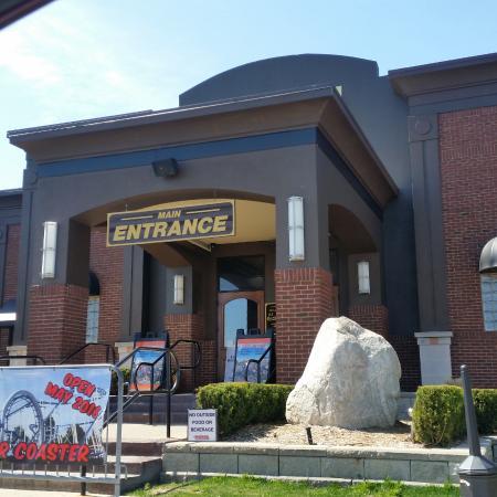 Clinton Township, MI: The place