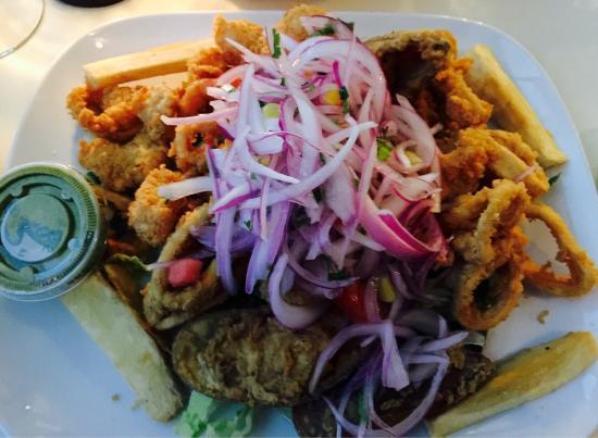 Seafood Restaurants In Weston Fl Best Restaurants Near Me