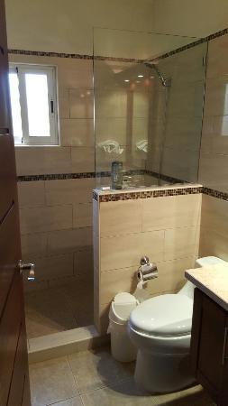 Residencial Casa Linda: 20160408_101707_large.jpg