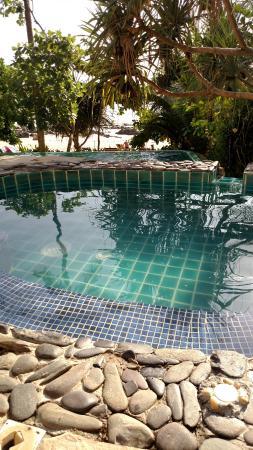 Bilde fra Narima Bungalow Resort