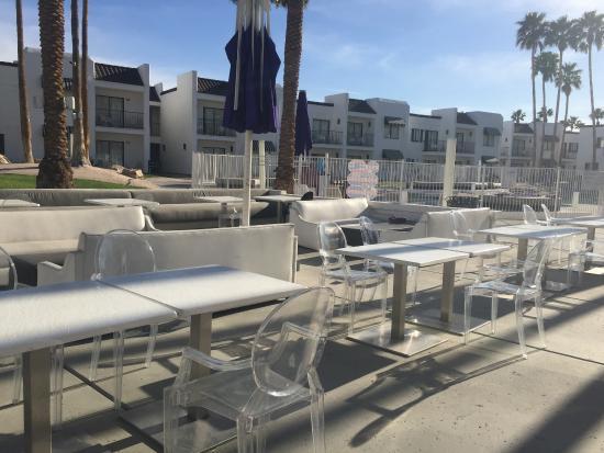 Rumor Hotel Image