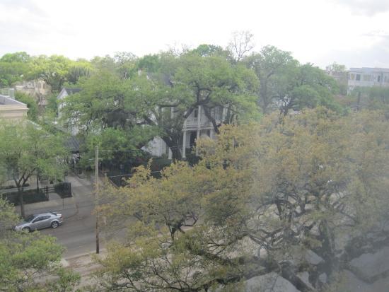 Foto Hotel Indigo New Orleans Garden District