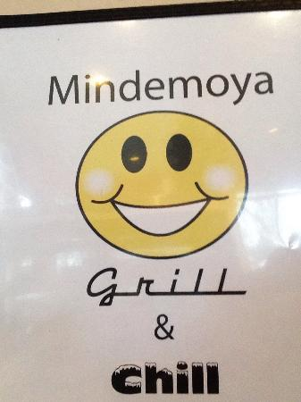 Mindemoya Grill & Chill Restaurant and Takeout