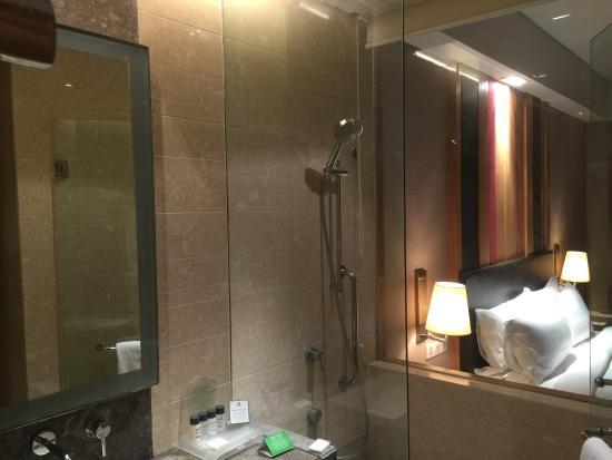 Holiday Inn New Delhi Mayur Vihar Noida: photo1.jpg