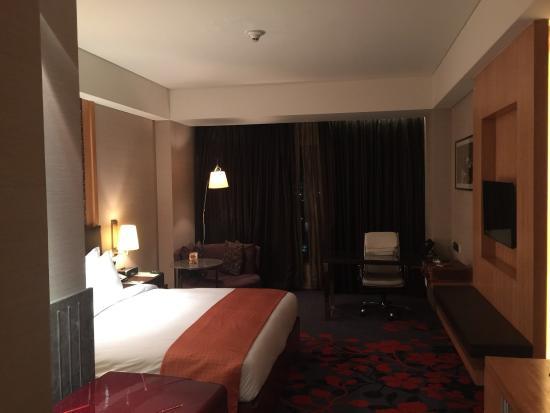 Holiday Inn New Delhi Mayur Vihar Noida: photo2.jpg
