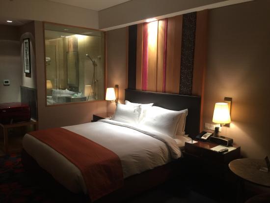 Holiday Inn New Delhi Mayur Vihar Noida: photo3.jpg