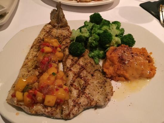 Bonefish Grill: photo1.jpg