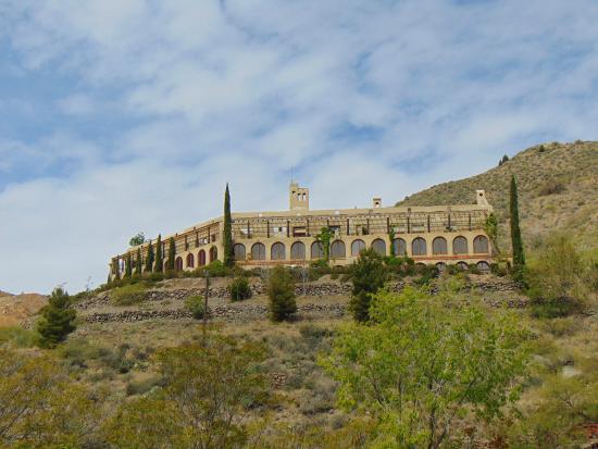 Jerome, AZ: Get views