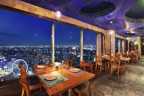 Photo of Tokyo Dome Hotel Bunkyo