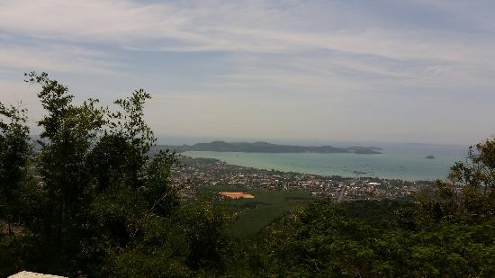 Chalong, تايلاند: 20160420_111135_large.jpg