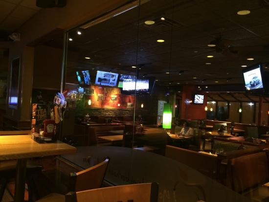 Applebee's: photo0.jpg