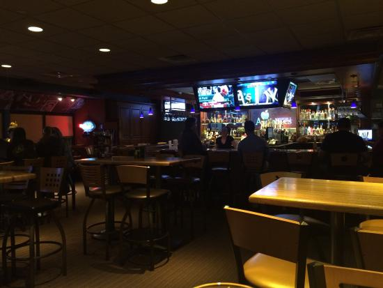 Applebee's: photo1.jpg