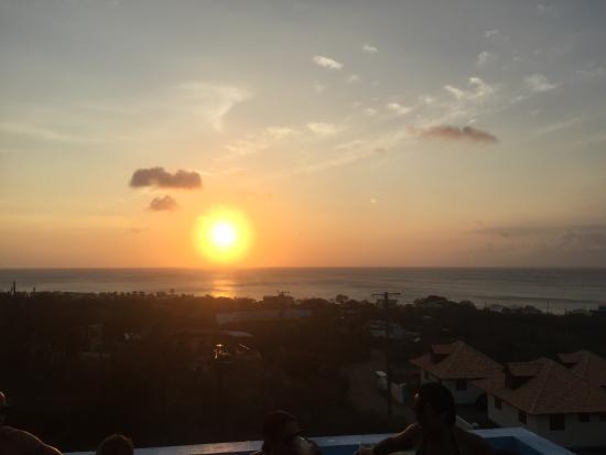 Punta West Bed & Breakfast Curacao: photo0.jpg