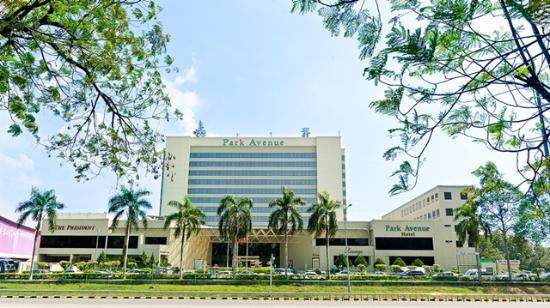 Photo of Park Avenue Sungai Petani Alor Setar