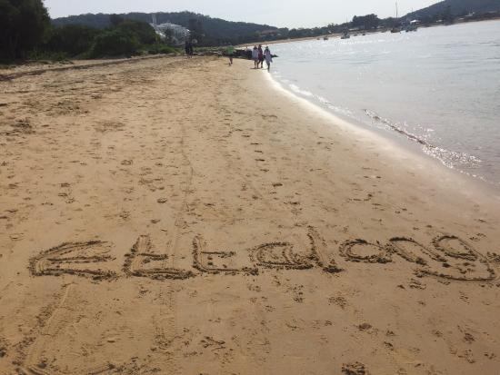 Ettalong Beach, Australia: photo2.jpg
