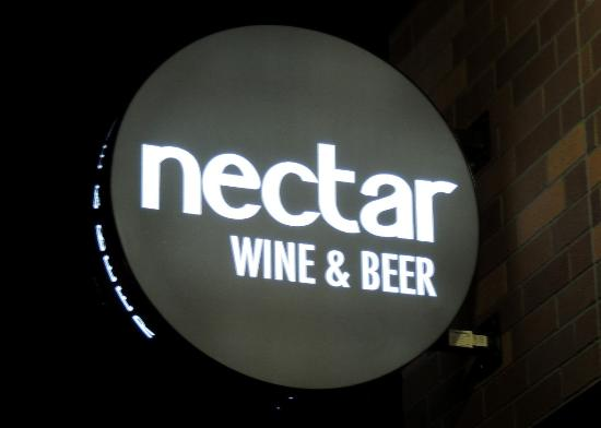Nectar Wine and Beer in Kendall Yards