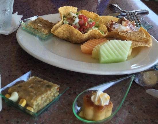 ten palms buffet hallandale beach restaurant reviews photos rh tripadvisor com