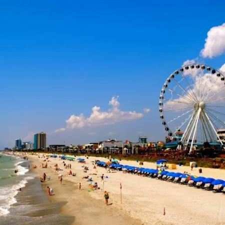 best places in myrtle beach june 2019 all you need to know rh tripadvisor com