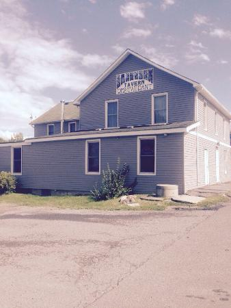 Erinsville, Canada: Lakeview Tavern and Restaurant