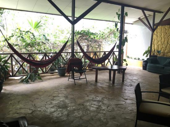 Hotel Aurora: photo1.jpg