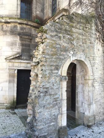 Châtillon-sur-Seine, França: photo6.jpg