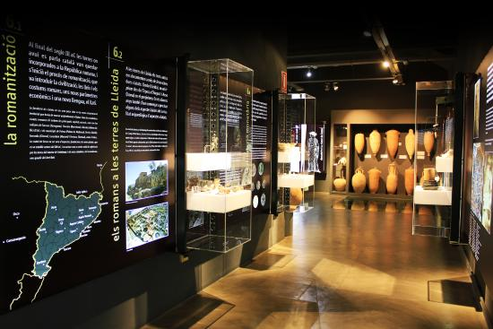Museu de Guissona