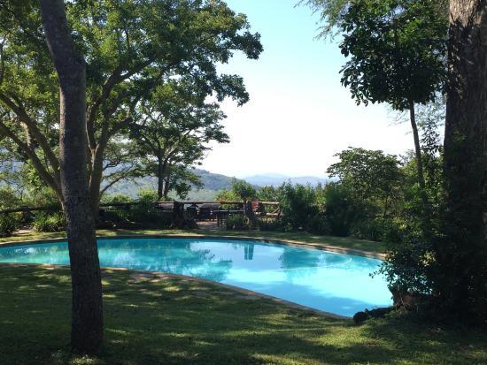 Piggs Peak, Swaziland: photo0.jpg