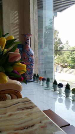 my hanh hotel see reviews price comparison and 11 photos da nang rh tripadvisor com sg