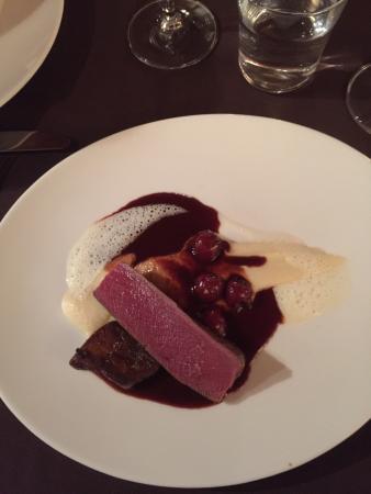 Bernhauers Genuss-Restaurant: photo0.jpg