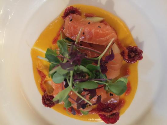 Bernhauers Genuss-Restaurant: photo1.jpg
