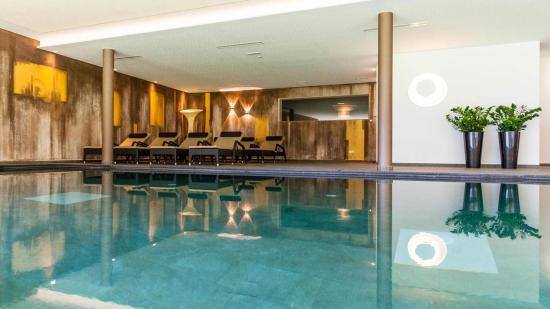 Hotel La Casies Tripadvisor