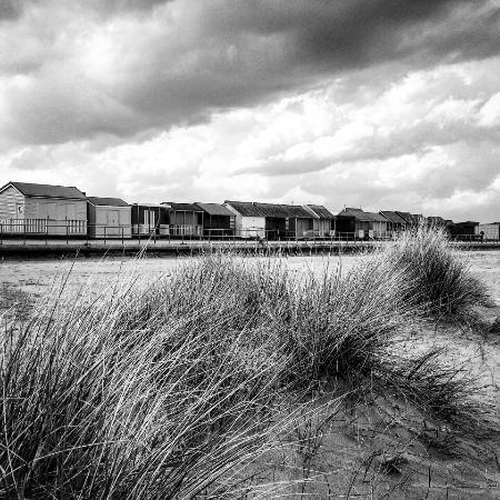 Sutton-on-Sea, UK: IMG_20160413_160600_large.jpg