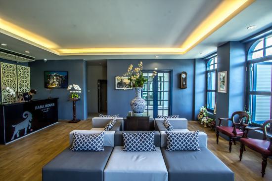 Les Meilleurs Hotels A Phuket Ville