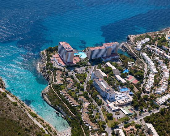 Photo of Complejo Calas de Mallorca Resort Manacor