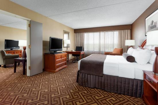 Englewood, Nueva Jersey: Suite