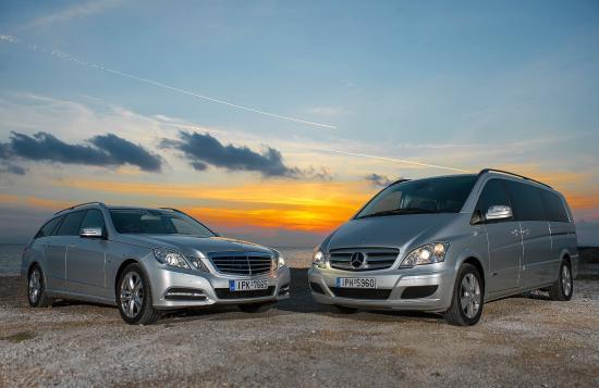 Mercedes e class 22 cdi foto de gc travel piraeus tripadvisor gc travel mercedes e class mercedes viano stopboris Images