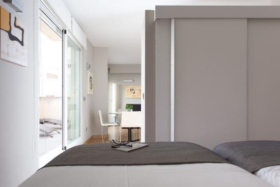 valenciaflats centro ciudad valence espagne voir les tarifs et avis appartement tripadvisor. Black Bedroom Furniture Sets. Home Design Ideas