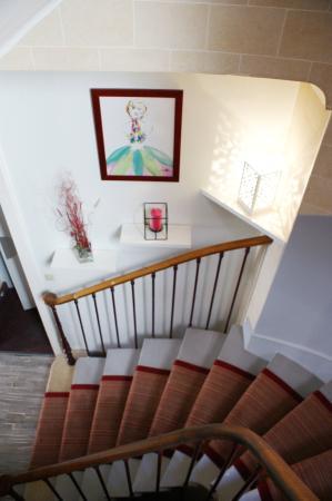 Home St-louis : demeure_versailles_chateau_hotelstlouis_paris