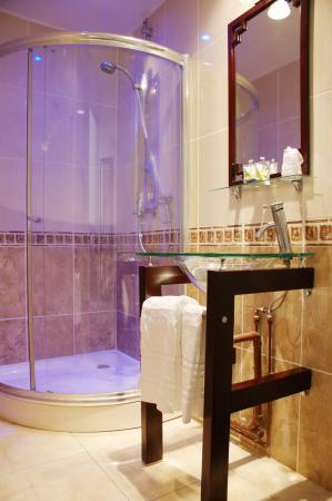 Home St-louis : versailles_paris_chateau_hotelstlouis_hotel