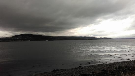 Foto de North Kessock