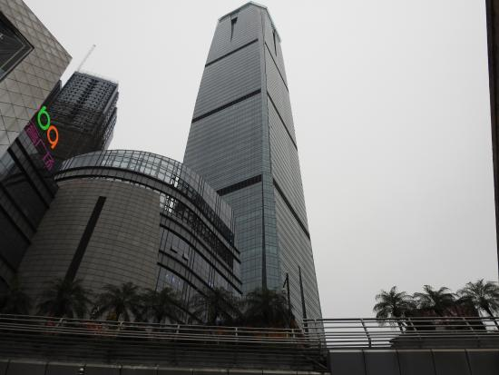 Liuzhou, Kina: C'est la haut que sa se passe