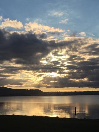 Роторуа, Новая Зеландия: photo5.jpg