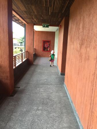 Hansar Samui Resort: photo2.jpg