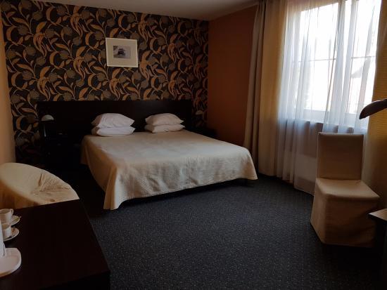 ABC Hotel afbeelding