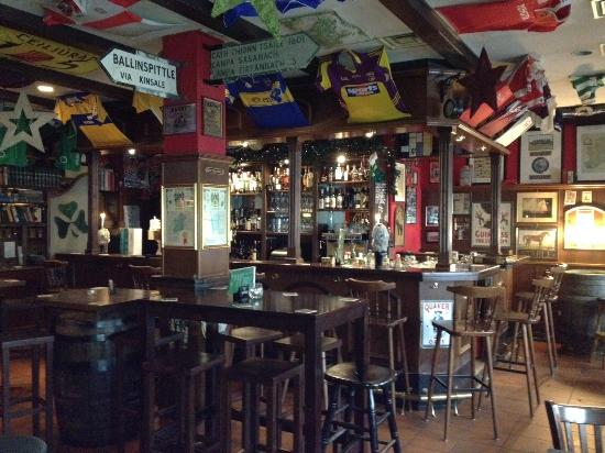 the porter house irish pub mainz restaurant reviews photos rh tripadvisor com