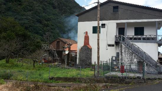 Фотография Casa de Pasto Justiniano