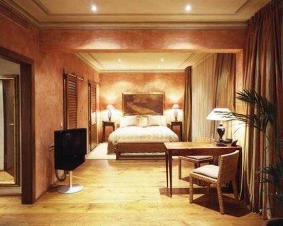 Hecker's Hotel Berlin